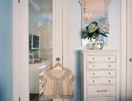 imagen Los espejos como objetos decorativos