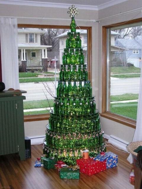 Mas ideas para tu arbol de navidad-08
