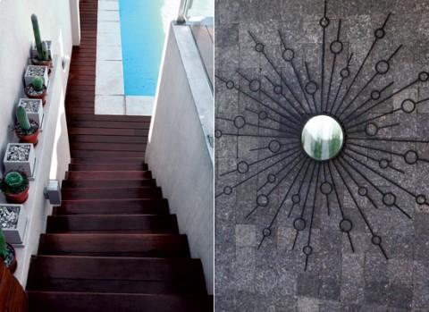 Un jardín interior minimalista-05