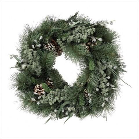 coronas-para-navidad-6
