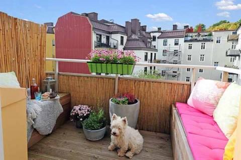 estilo terrazas-1