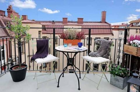 estilo terrazas-10