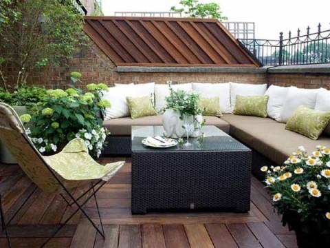 estilo terrazas-4