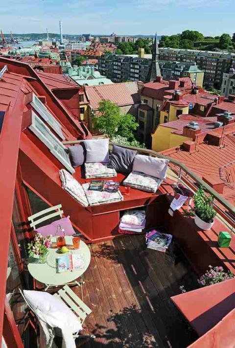 estilo terrazas-5