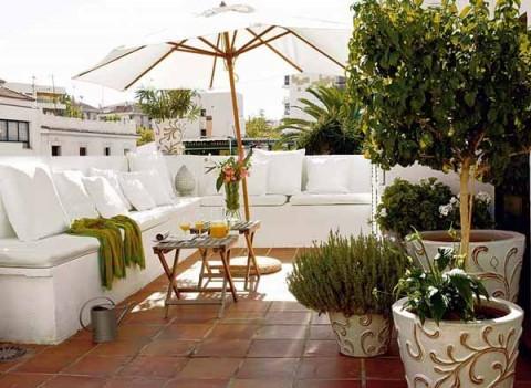 estilo terrazas-6