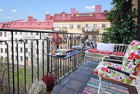 estilo terrazas-9
