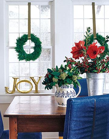 flores en navidad-2