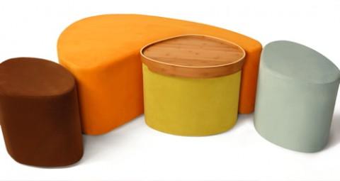 muebles para niños-1