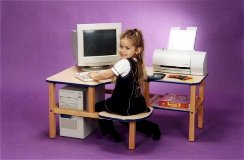 muebles para niños-4