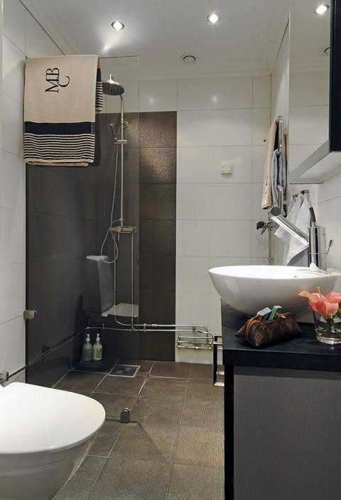 Apartamentos_ pequeño, moderno y confortable-01