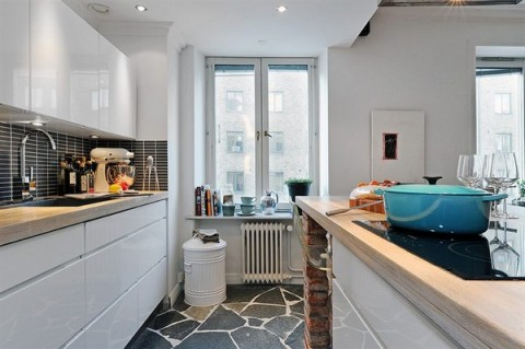 Apartamentos_ pequeño, moderno y confortable-03