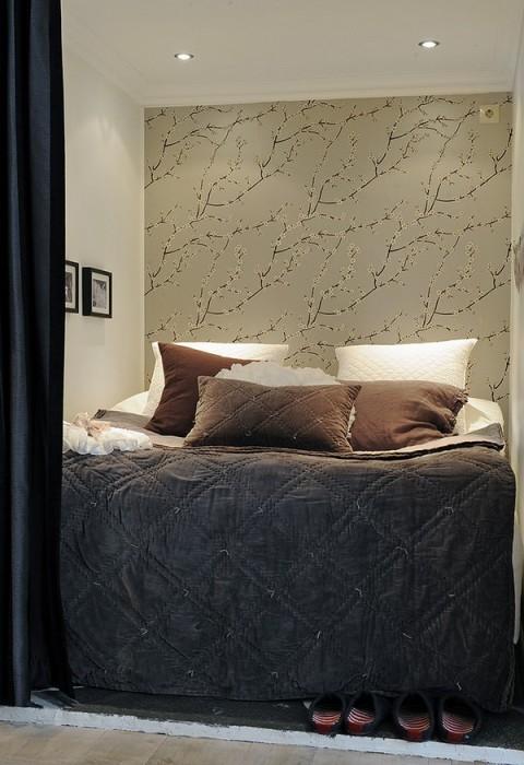 Apartamentos_ pequeño, moderno y confortable-04