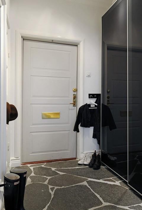 Apartamentos_ pequeño, moderno y confortable-05