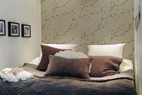 Apartamentos_ pequeño, moderno y confortable-08