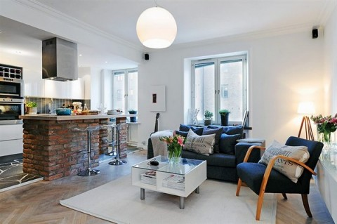 Apartamentos_ pequeño, moderno y confortable-09