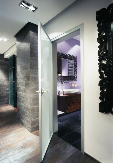 Apartamentos_ una excentrica y atrevida decoracion-01