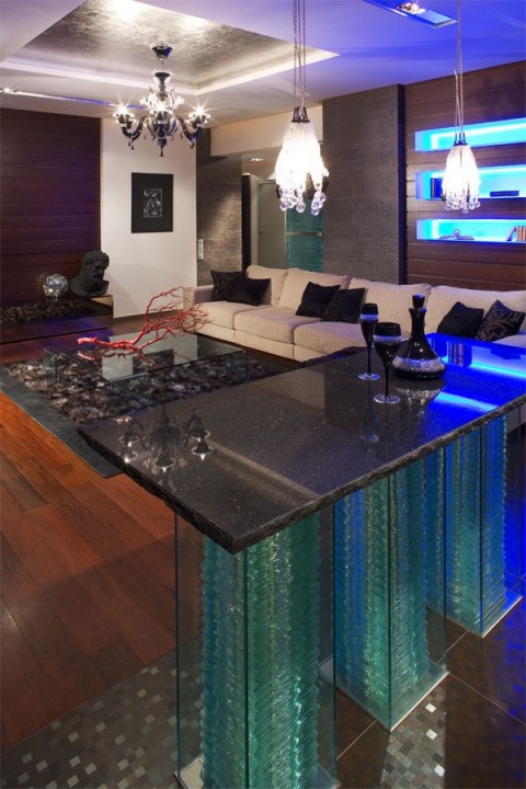 Apartamentos_ una excentrica y atrevida decoracion-03