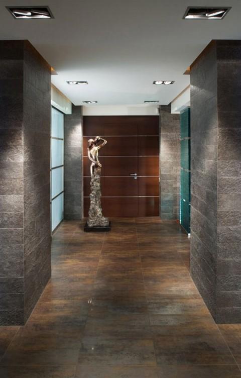 Apartamentos_ una excentrica y atrevida decoracion-04