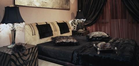 Apartamentos_ una excentrica y atrevida decoracion-05