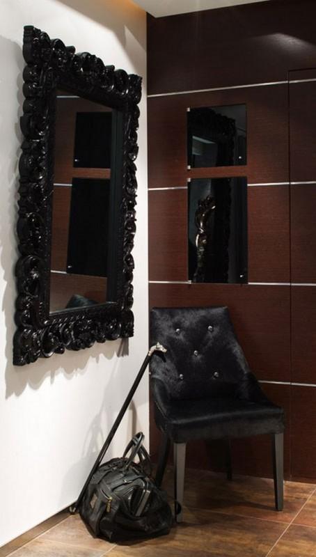 Apartamentos_ una excentrica y atrevida decoracion-06