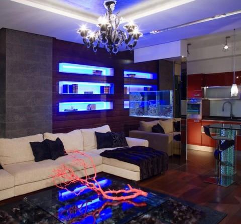 Apartamentos_ una excentrica y atrevida decoracion-07