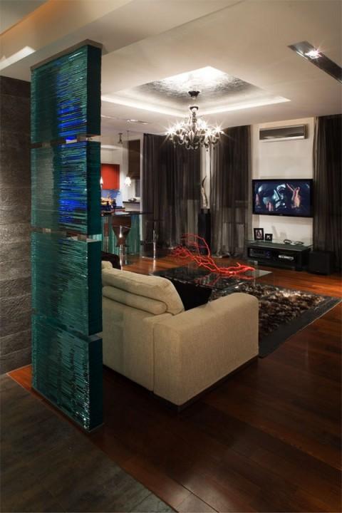 Apartamentos_ una excentrica y atrevida decoracion-10