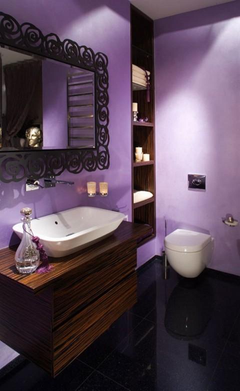 Apartamentos_ una excentrica y atrevida decoracion-11