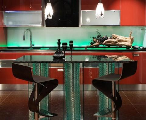 Apartamentos_ una excentrica y atrevida decoracion-12