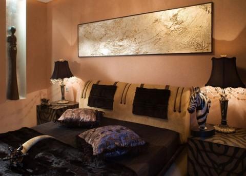 Apartamentos_ una excentrica y atrevida decoracion-13