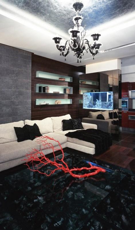 Apartamentos_ una excentrica y atrevida decoracion-14