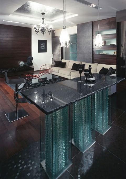 Apartamentos_ una excentrica y atrevida decoracion-15