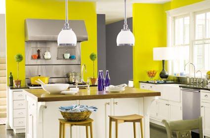 Color amarillo cítrico2