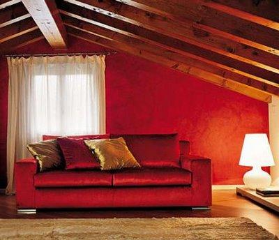 Color rojo brillante2