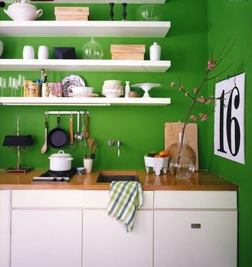 Color verde2