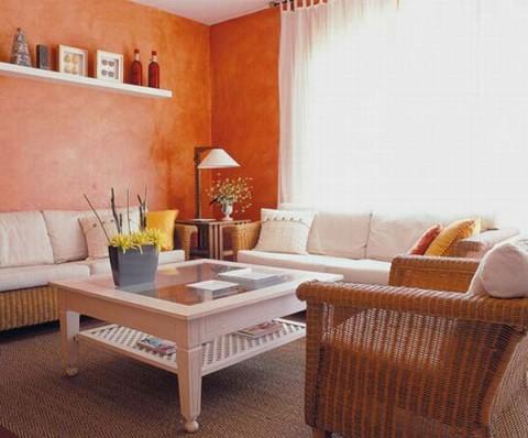 Coloridas ideas para tu sala-06