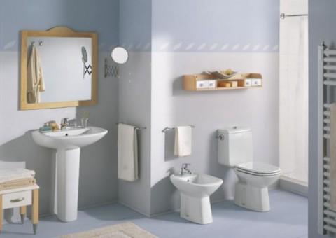 Consejos para un baño perfecto1