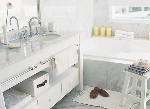Consejos para un baño perfecto3