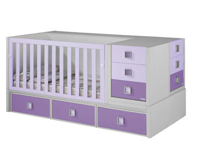 Conver-Kids-de-Micuna_cunas para bebes