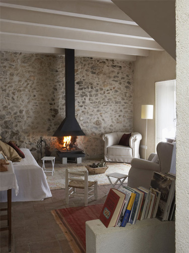 Especial chimeneas_ ideas para decorarlas-12