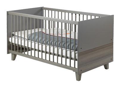 Graphit-de-Geuther_cunas para bebes