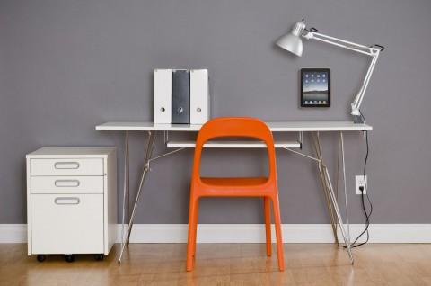 Haz funcional y decorativo a tu Ipad Wallee-06