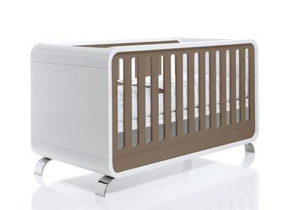 Kurve-Alondra-Premium_cunas para bebes