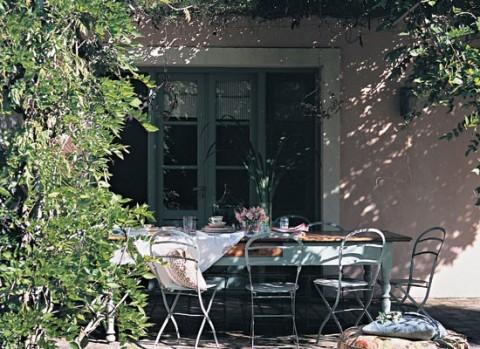 Mesas y livings al aire libre-06
