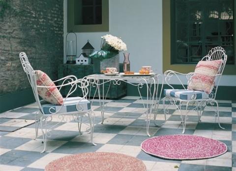 Mesas y livings al aire libre-07