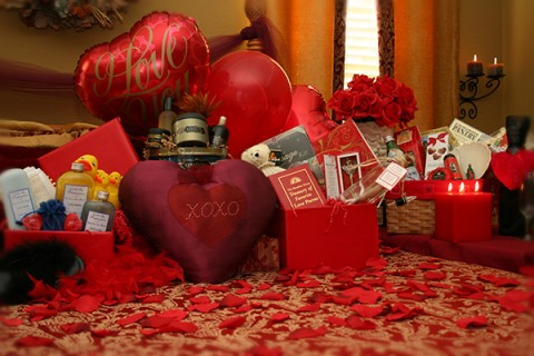 San Valentín_ Ideas para decorar-03