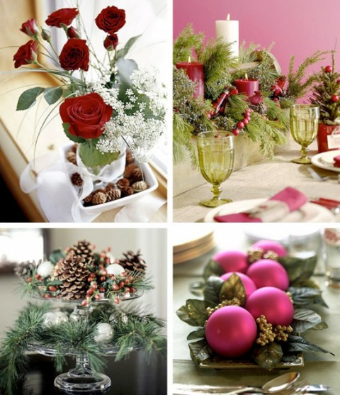 San Valentín_ Ideas para decorar-04
