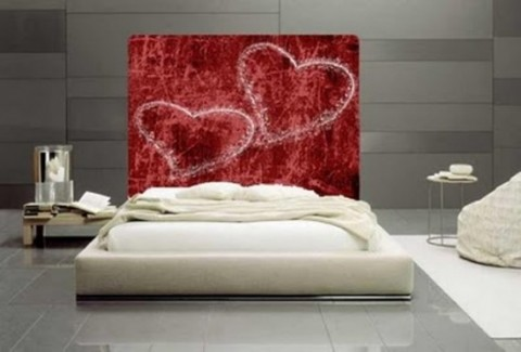 http://www.guiaparadecorar.com/wp-content/uploads/2011/01/San-Valent%C3%ADn_-Ideas-para-decorar-06-480x325.jpg
