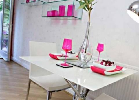 San Valentín_ Ideas para decorar-02