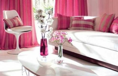 San Valentín_ Ideas para decorar-05