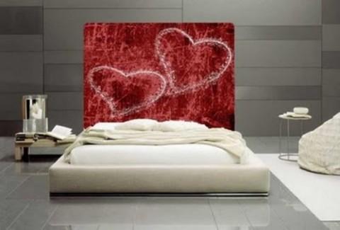 San Valentín_ Ideas para decorar-06